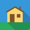 Pisos y habitaciones